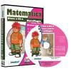 Matematica clasa a III-a Vol.III