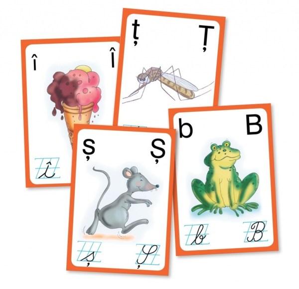 ABC ilustrat 3
