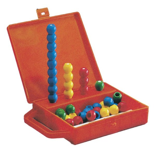 Abac multifunctional 4