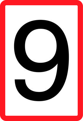 Numere si semne ale operatiilor 5
