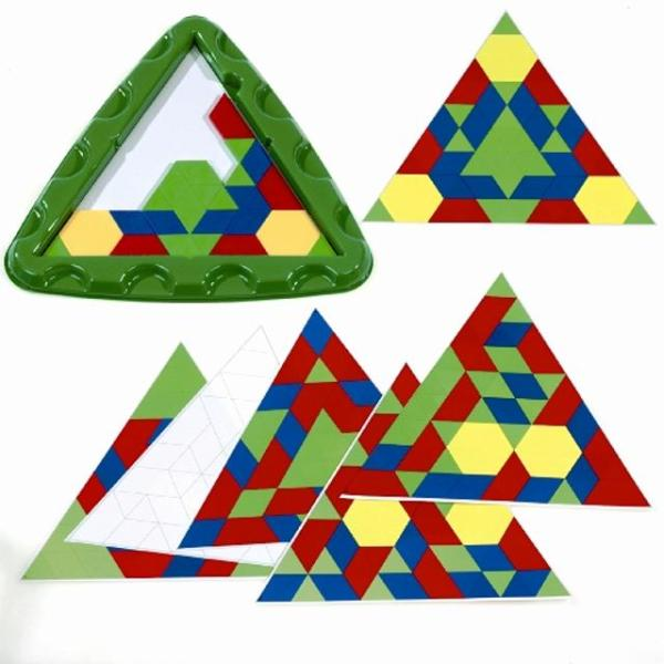 Triunghi suport pentru DV1042 4