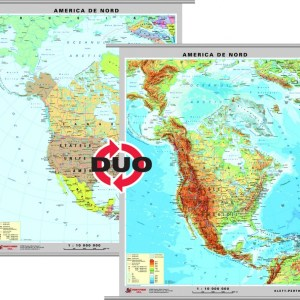Geografie - Pachet Promotional 17