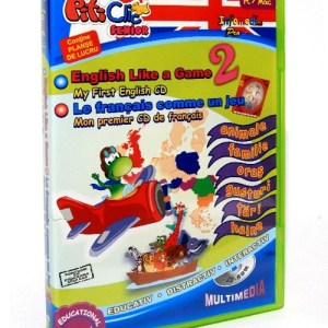 Engleza si Franceza ca un joc - partea 2 15