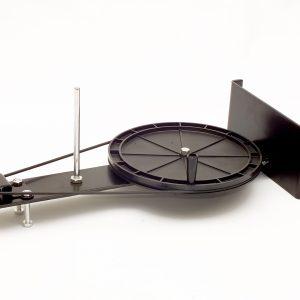Centrifuga manuala montabila pe masa 8