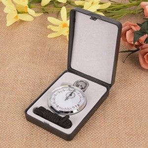 Cronometru mecanic 14