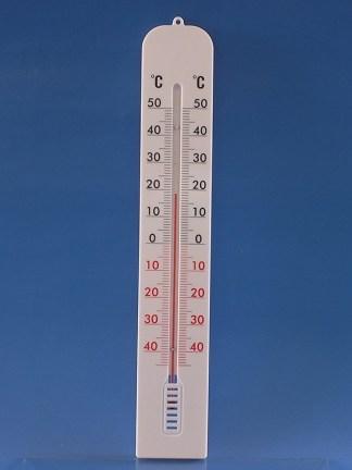Termometru demonstrativ, 40 cm