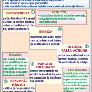 Prima pagina 27