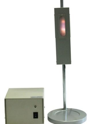 Lampa cu vapori de sodiu