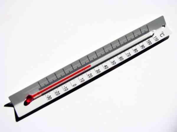Termometru pentru elevi 3