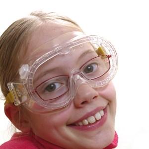 Ochelari de protectie pentru scolari 9