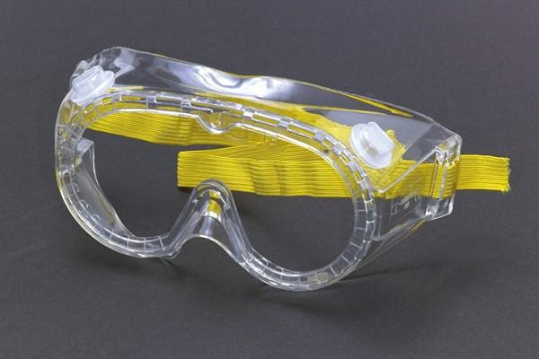 Ochelari de protectie pentru scolari 3