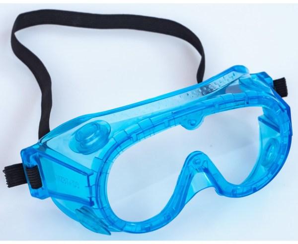 Ochelari de protectie pentru scolari 6