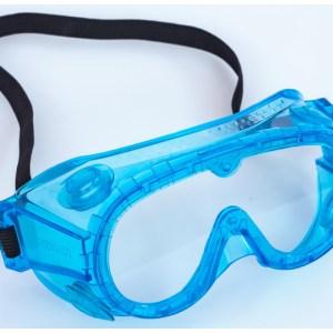 Ochelari de protectie pentru scolari 11