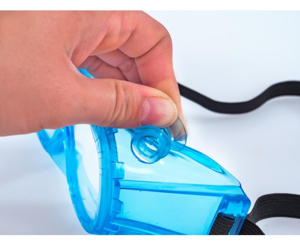 Ochelari de protectie pentru scolari 7
