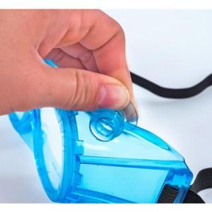 Ochelari de protectie pentru scolari 12
