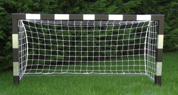 Poarta minifotbal PRO-Play 2