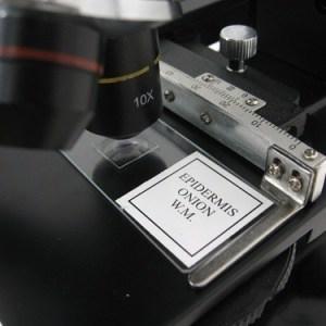 Microscop digital cu ecran LCD 22