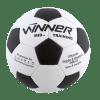 Minge fotbal Mid Training 1