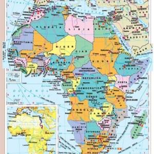 Atlas geografic scolar 8