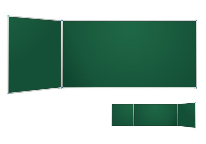 Tabla otel ceramic cu aripa laterala