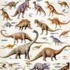 Dinozauri 1
