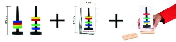 Joc levitatia magnetica 7