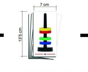Joc levitatia magnetica 12