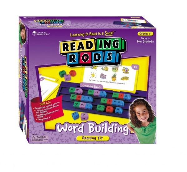 Domino pentru construit cuvinte 6