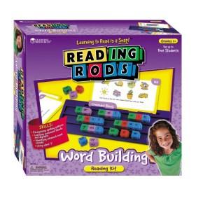 Domino pentru construit cuvinte 9