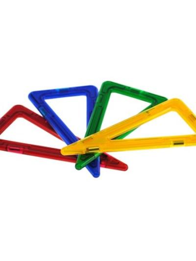 Triunghiuri isoscele