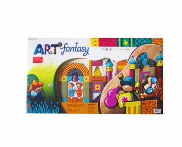 Art Fantasy 18