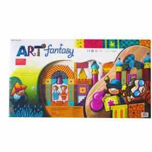 Art Fantasy 34