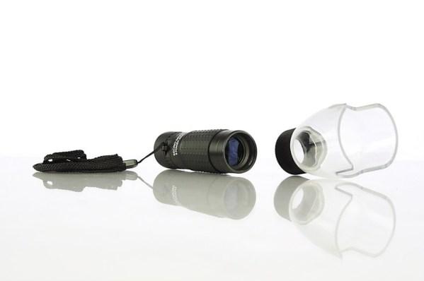 Microscop 3 in 1 5