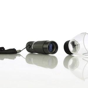 Microscop 3 in 1 9