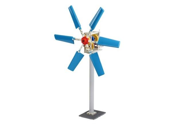 Energie eoliana 9