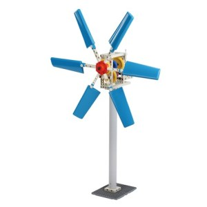 Energie eoliana 22