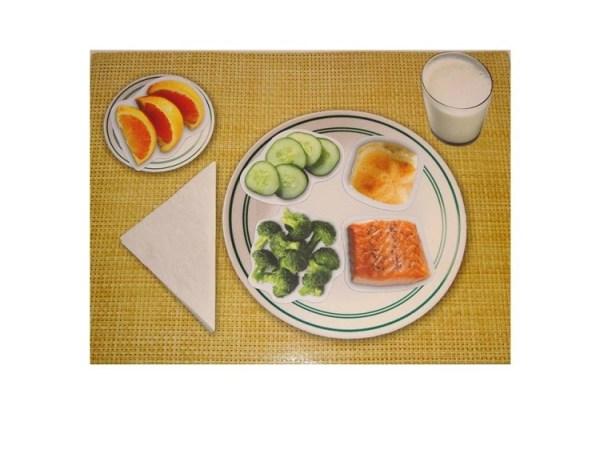 Alimente sanatoase - magnetice 5