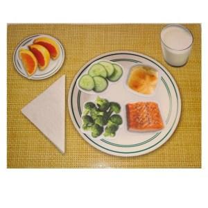 Alimente sanatoase - magnetice 9