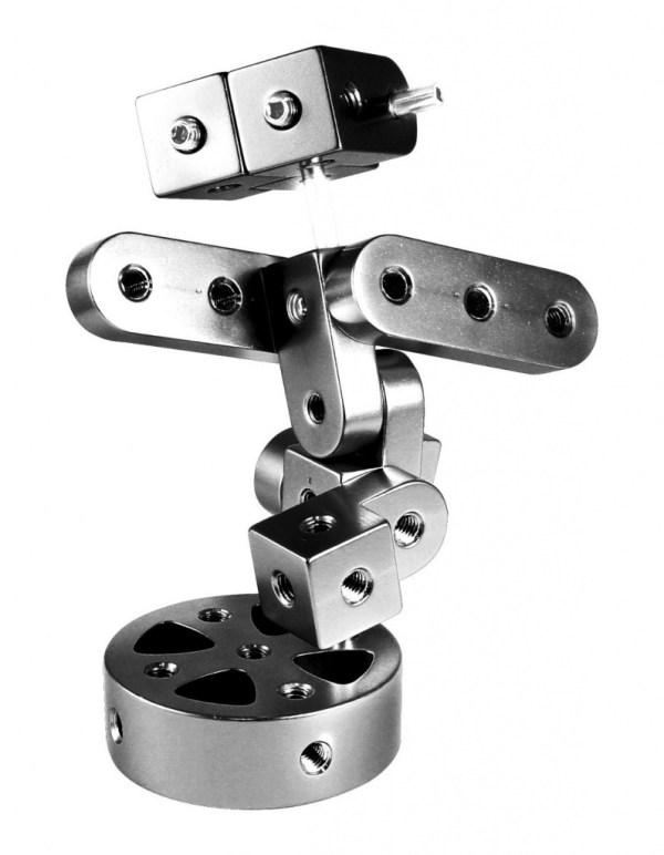 MetalManie model L - Prieten 56