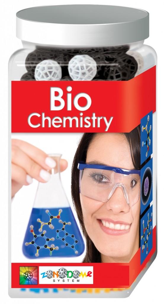 Biochimie 3