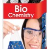 Biochimie 1