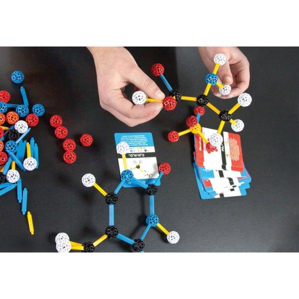 Biochimie 5