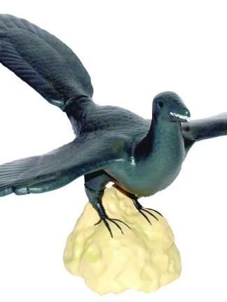Archaeopteryx - fosila