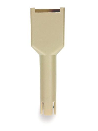 Tester pH cu acuratete ±0.01 si electrod substituibil
