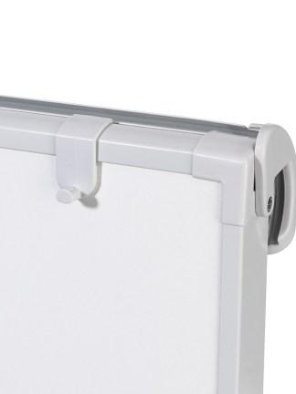 Flipchart mobil Deluxe