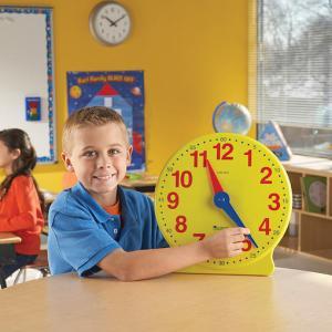 Set ceasuri pentru clasa 9