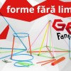 GeoFantasy - Cea mai usoara metoda de a invata Geometria! 1