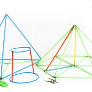 GeoFantasy - Cea mai usoara metoda de a invata Geometria! 19