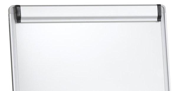 Flipchart whiteboard magnetic 11
