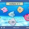 mozaBook - Software de prezentare educational
